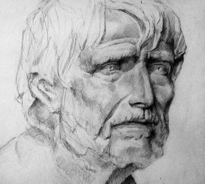 Архетип Сенекса и его влияние на личность