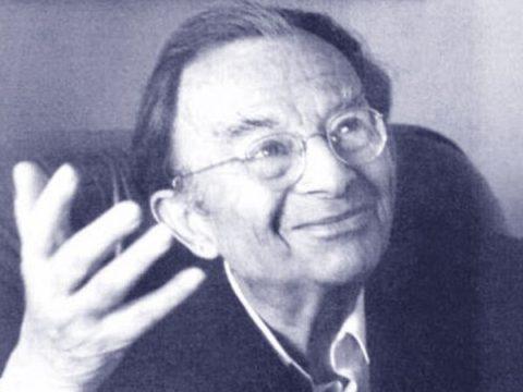 Психоанализ на пороге Церкви: Эрих Фромм о двух способах существования