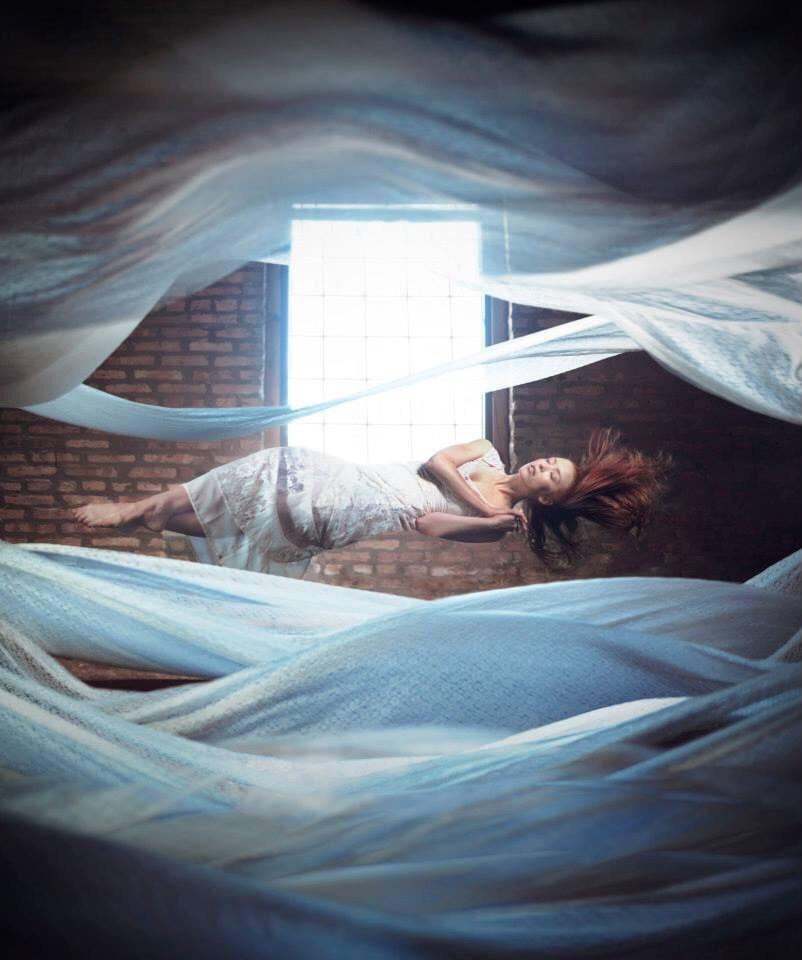 Толкование Сновидений. Практикум по глубинной психологии