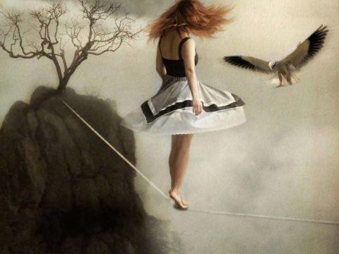 Влечение к смерти как экзистенциальный дискурс глубинной психологии