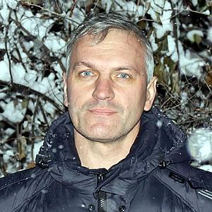 Красин Сергей