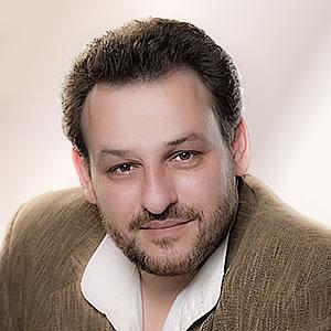 Александр Стогний