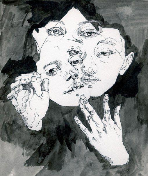 Харьков. Терапевтически-развивающая программа «Диалоги с Жюстиной»