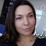 Елена Моригеровская