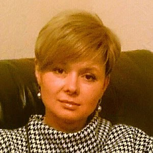 Малышева Наталия Анатольевна